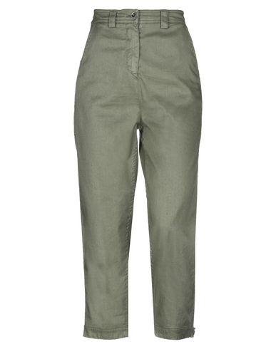 Pt01 Pants Casual pants
