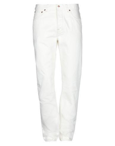 Nudie Jeans Tops 5-pocket
