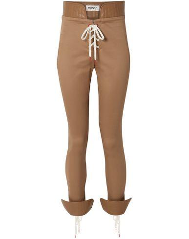 Monse Pants Casual pants
