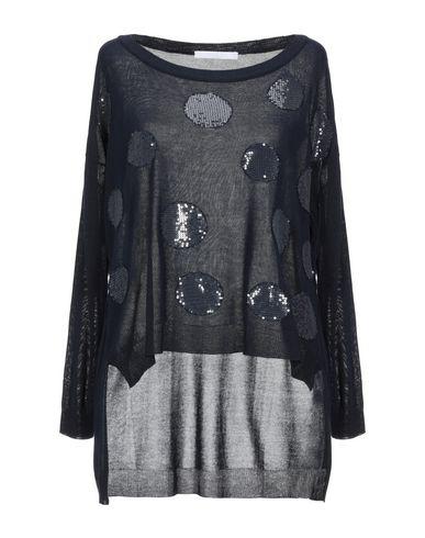 LES COPAINS - Sweater