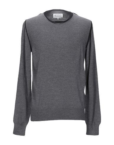 Maison Margiela Knits Sweater
