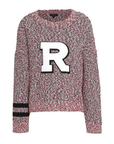 Rag & Bone Sweaters Sweater