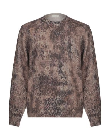 ETRO - Sweater