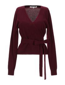 Cardigan donna online: lunghi, corti, eleganti, in lana o cotone