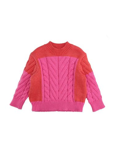 STELLA McCARTNEY KIDS - Sweater
