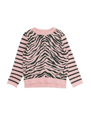 STELLA McCARTNEY KIDS - Pullover