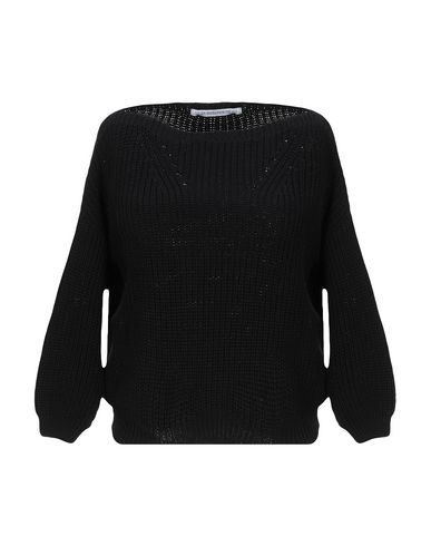 ANGELA MELE MILANO - Pullover