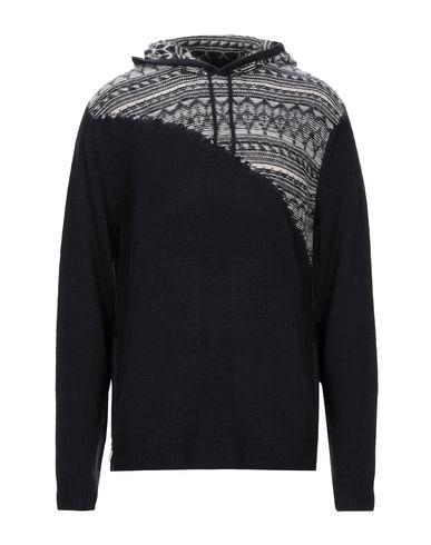 Emporio Armani Tops Sweater