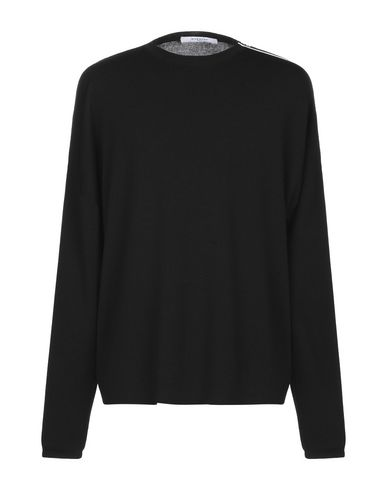 GIVENCHY - Pullover