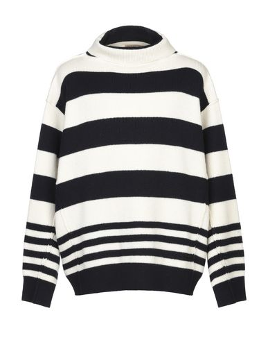 BURBERRY - Turtleneck