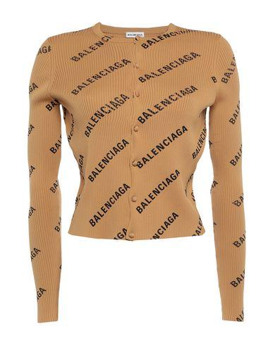 Balenciaga Tops Cardigan