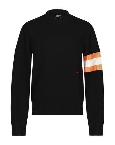 Calvin Klein 205w39nyc Tops Cashmere blend