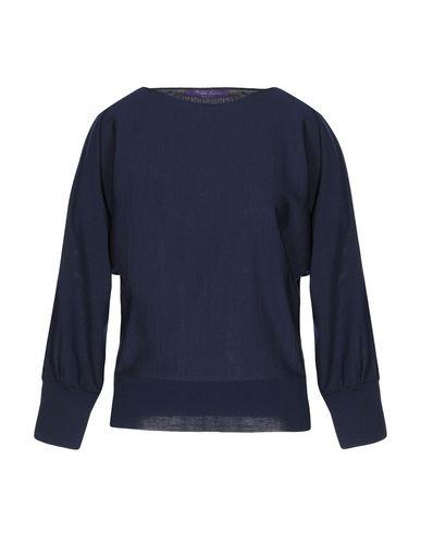 Ralph Lauren Sweaters Sweater