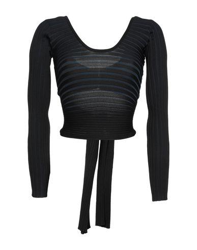 Tibi Sweaters Sweater