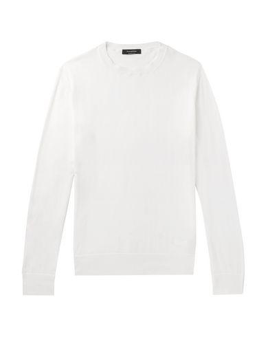 Ermenegildo Zegna Sweaters Sweater