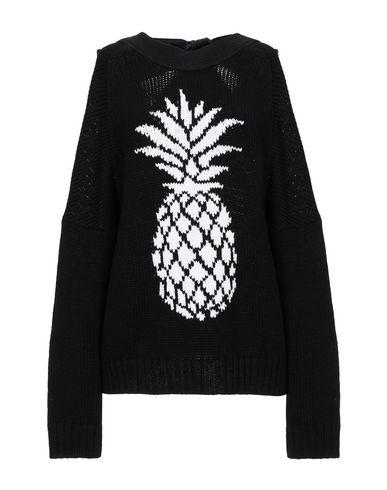 N°21 Sweaters Sweater