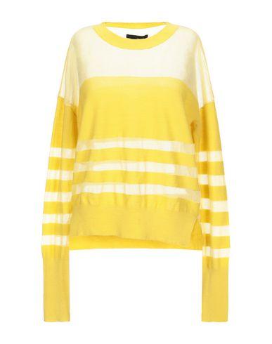Rta Sweaters Sweater