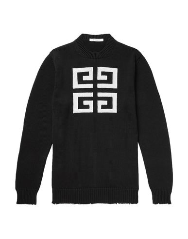 Givenchy Cottons Sweater