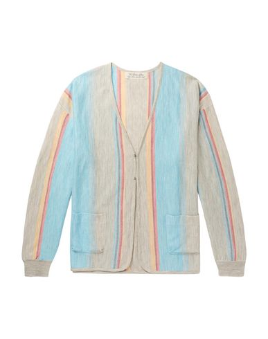 Remi Relief Tops Cardigan