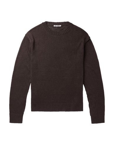 Our Legacy Sweaters Sweater