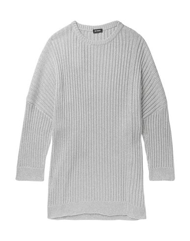 Raf Simons Sweaters Sweater