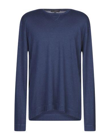John Varvatos Sweaters Sweater