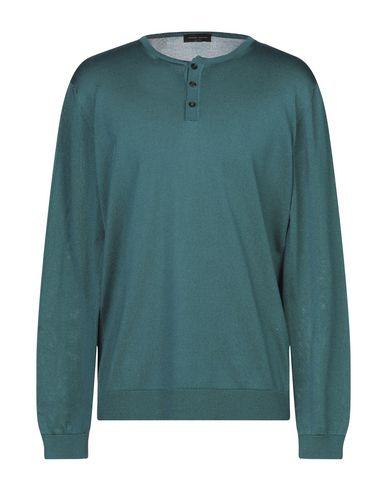 Roberto Collina Sweaters Sweater
