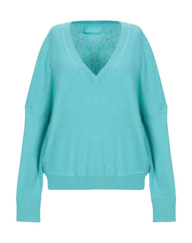 Zadig & Voltaire Sweaters Sweater