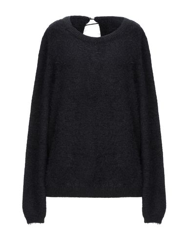 Vero Moda Sweaters Sweater