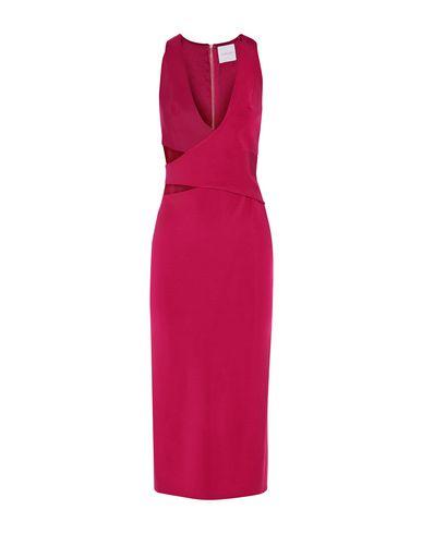Dion Lee Dresses Midi Dress