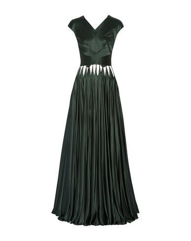 Zac Posen Dresses Long dress