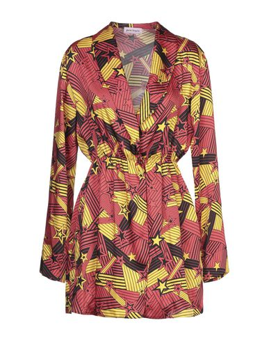 Palm Angels Tops Blouse