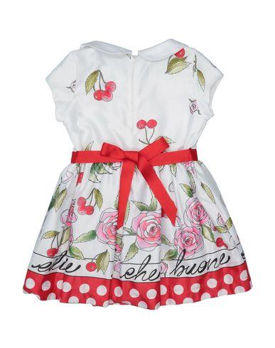 PAESAGGino - Dress