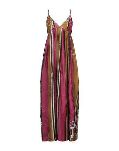 Uma Wang Dresses Long dress
