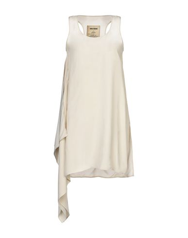 Uma Wang Dresses Short dress