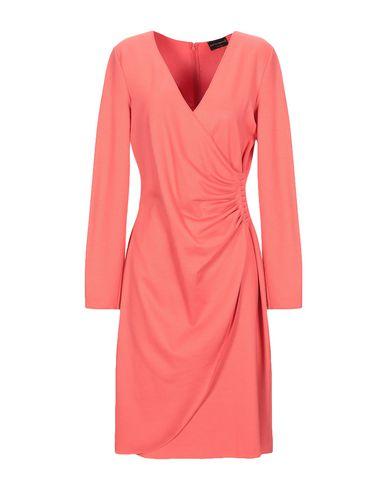 Emporio Armani Dresses Knee-length dress