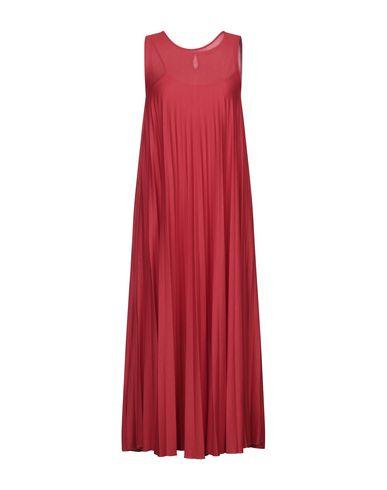 Weekend Max Mara Dresses Long dress