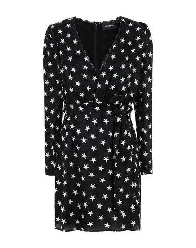 The Kooples Dresses Short dress