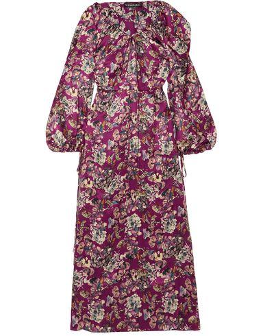 Y/project Dresses Long dress