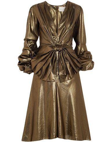 Johanna Ortiz Dresses Midi Dress