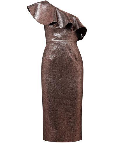 Rachel Zoe Dresses Midi Dress