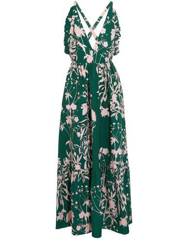 Borgo De Nor Dresses Long dress