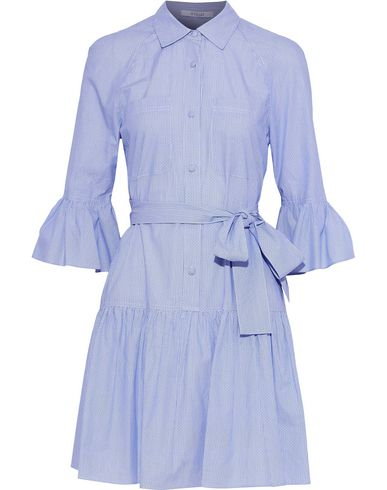 Derek Lam 10 Crosby Dresses Shirt dress