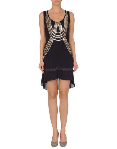 SUOLI - Party dress