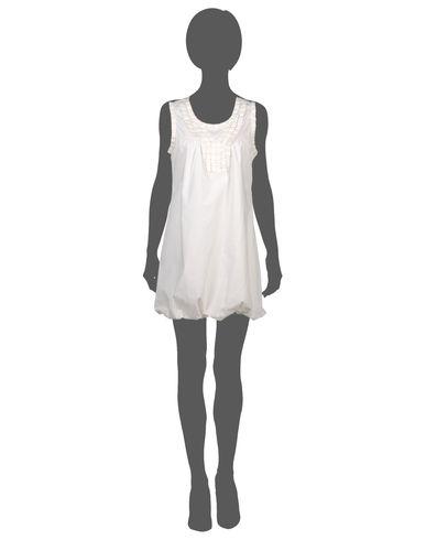 ERMANNO DI ERMANNO SCERVINO Kurzes Kleid