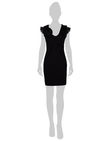 Fabrikpreis Ebay Verkauf Online ANTONINO VALENTI Enges Kleid Erschwinglich zum Verkauf Verkauf Footlocker Finishline 6D2qEmv7W