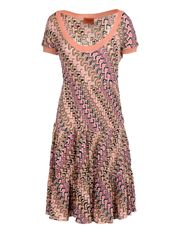 MISSONI - Short dresses