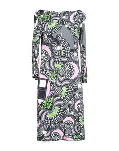 Versace Samling Kjole Knee klaring mange typer Outlet store Steder zG8fXXXqDL