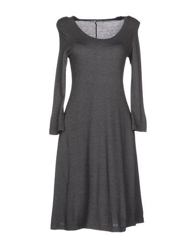 JAMES PERSE Kurzes Kleid Einkaufen Online Kostenloser Versand Niedriger Versand des Ausgangs Niedriger Preis Verkauf Stöbern Sie online Verkauf Bestseller mBUFRVhAr