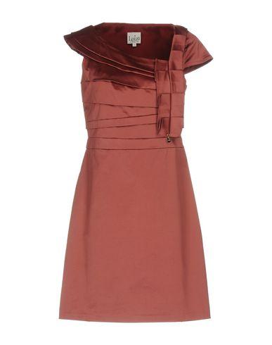 LOIZA by PATRIZIA PEPE - Short dress